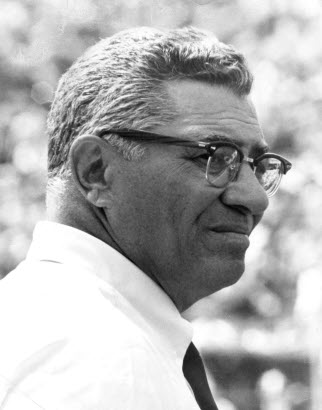 1_Vince_Lombardi, quotes from the Worlds Top Athletes