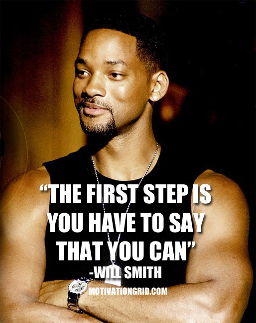 images 17 inspirational celebrity quotes motivationgrid