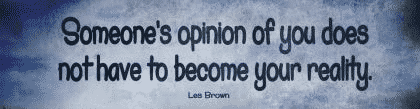 Les Brown, Les brown quote, Les brown quotes, Quotes by les brown, best les brown quotes