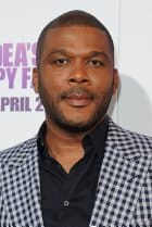 Tyler Perry, photo