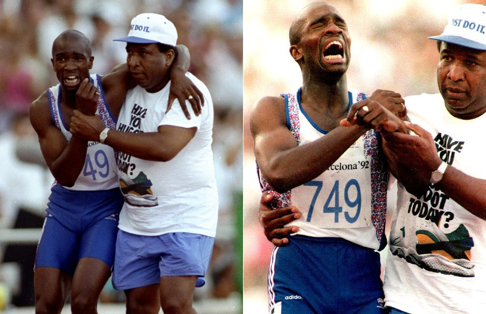 The Best 5 Real Life Inspirational Stories