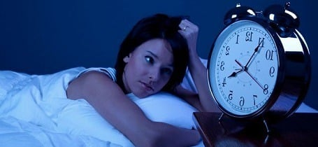 Not enough sleep, optimize yourself for success, success, early riser