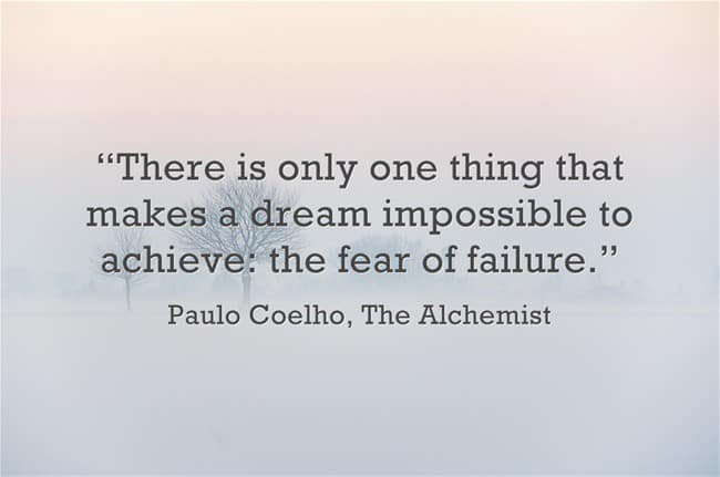 Paulo Coelho Quotes, Quotes From Paulo Coelho, The Alchemist Quotes, Famous  Quotes From