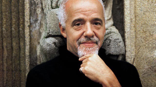 Paulo Coelho, quotes, image, photo, motivationgrid