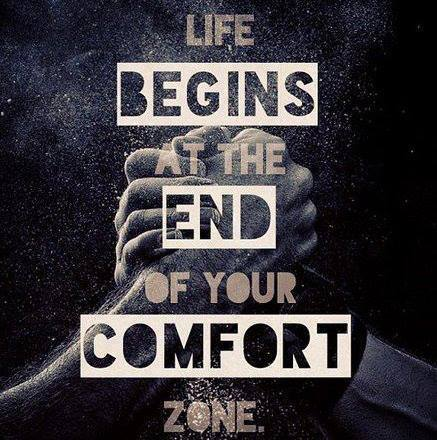 life begins at the end of your comfort zone, motivational quotes, motivational image quotes, motivational picture quote, motivational image, motivation picture quote, motivation image, inspirational images,