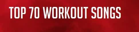 70 Motivational Songs, workout songs, gym motivational songs, songs for the gym, workout music, motivational music. epic music for the gym