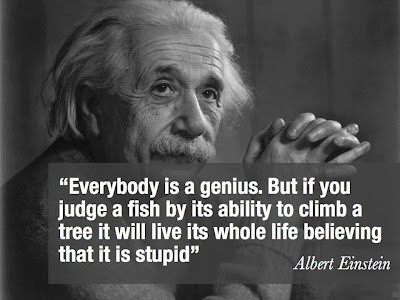 21 Inspiring Quotes By Albert Einstein To Inspire You To Be Great