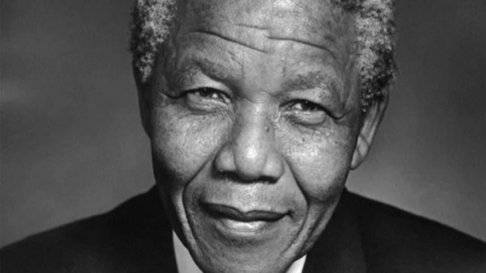 15 Nelson Mandela Quotes You Need To Know