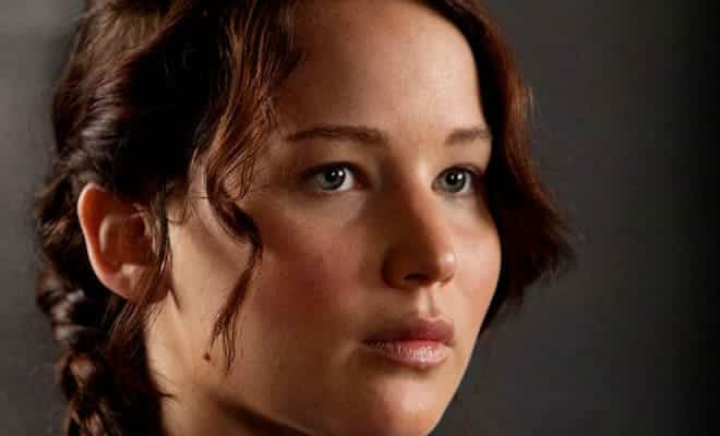 Tips for entrepreneurs from Katnis Everdeen from Hunger Games