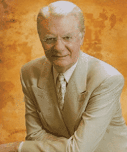 Bob Proctor, motivational speakers