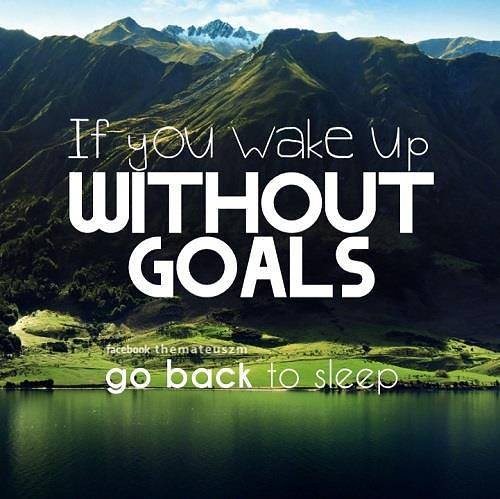 Motivation Quotes Pictures: Top 100 Motivational Images For 2015