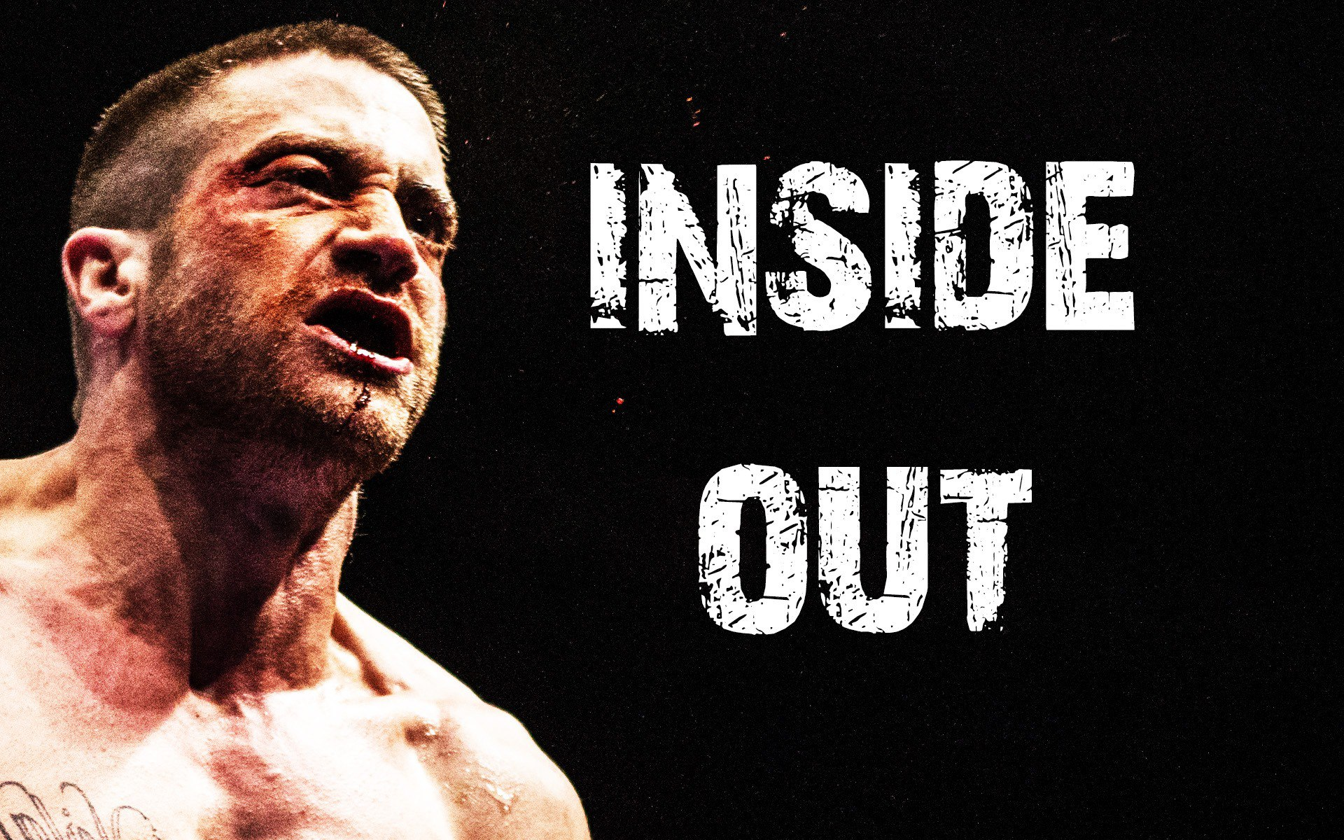 Inside Out, motivational video featured image
