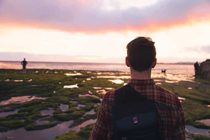 7 Things Every Man Must Experience At Least Once In Life
