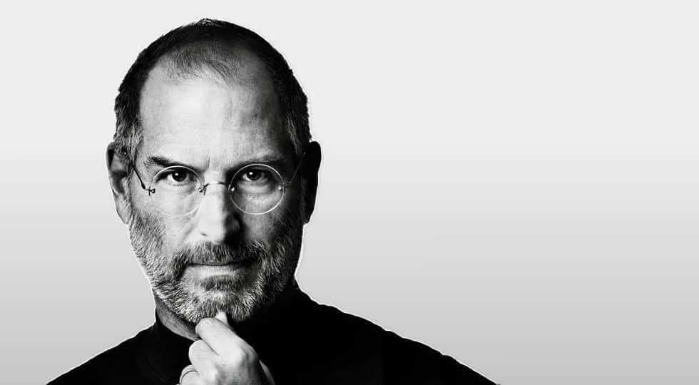 habits successful leaders have, steve jobs