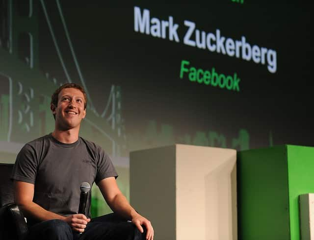 billionaires, marck zuckerberg, how long it took, millionaires, entrepreneurs