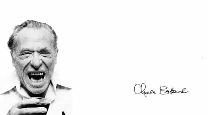 charles bukowski quotes, quotes by charles bukowski, quotes by bukowski