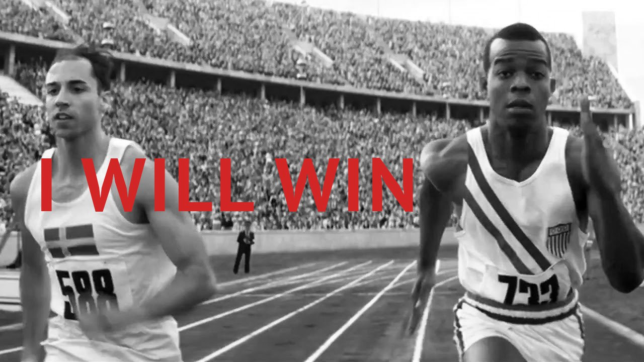 this video will give you goosebumps, i will win, motivational video
