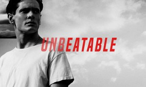 unbeateable, this motivational video will give you the chills