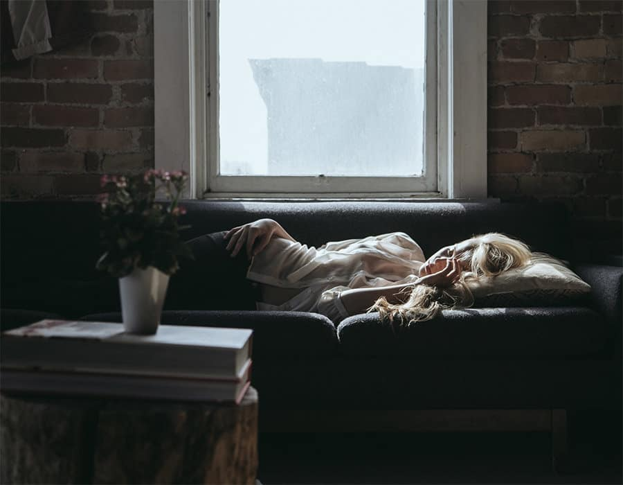 Things Successful People Do Before They Go to Bed