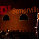 Real Value In Giving A TED Talk