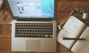 strategies to build your online brand