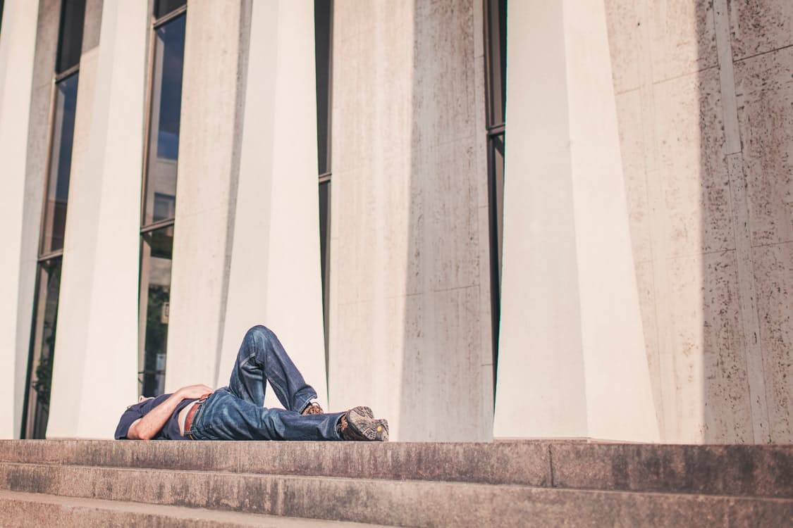How To Stop Being Lazy And Increase Your Productivity