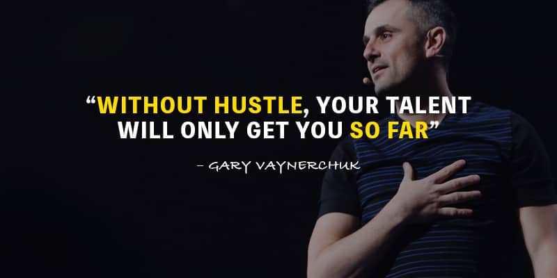 30 Gary Vaynerchuck Quotes to Inspire Greatness - MotivationGrid