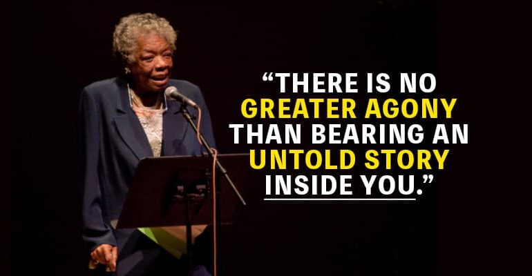 maya angelou quotes, quotes by maya angelou