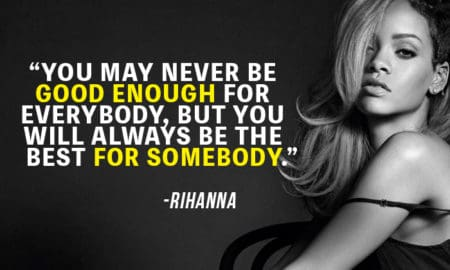 rihanna quotes, quotes by rihanna