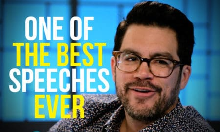 Tai Lopez Quotes >> MotivationGrid - Better Every Day