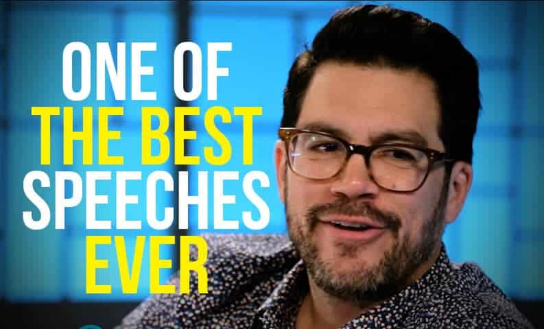 tai lopez why you are not a winner and how to be one