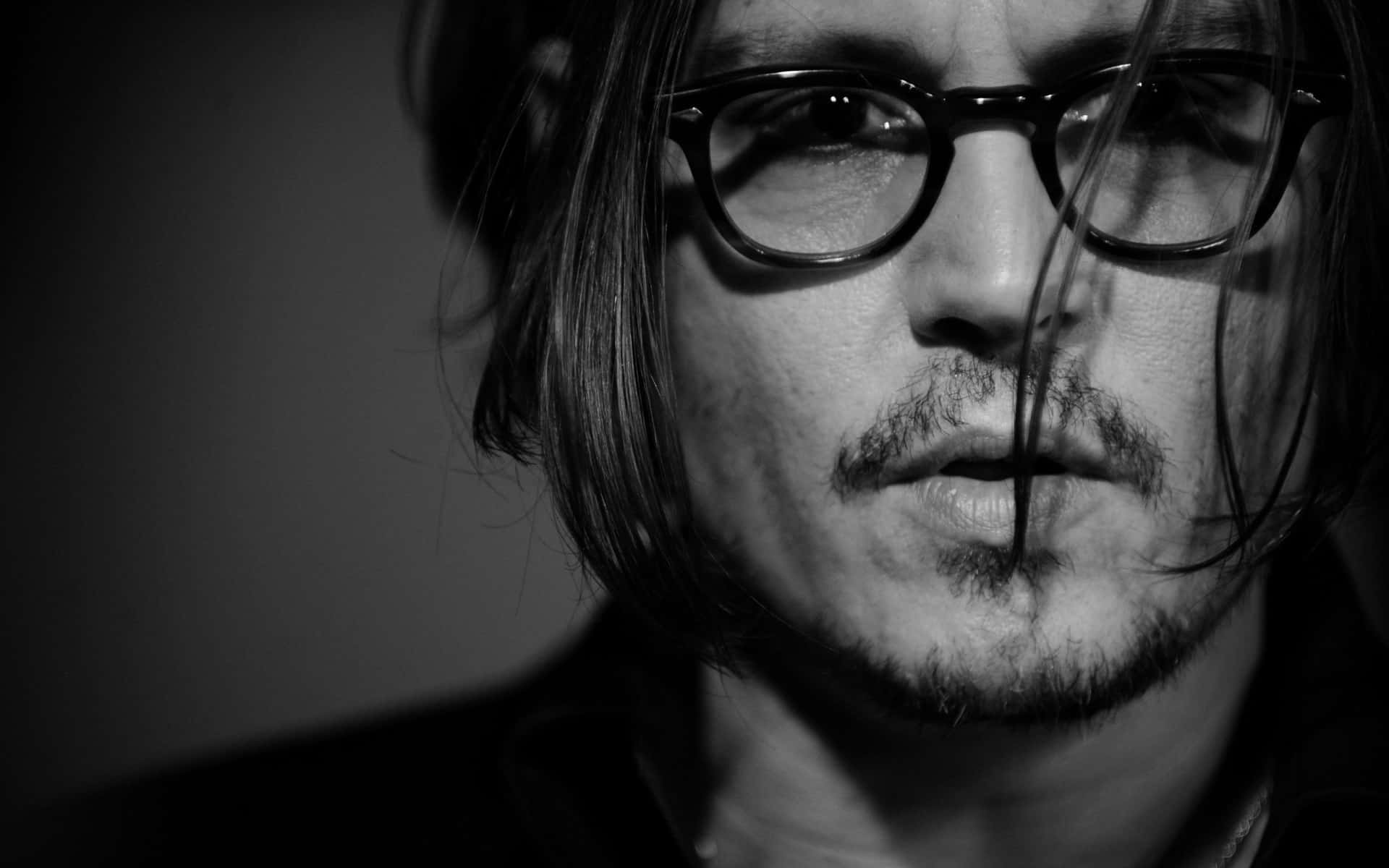 Top 21 Most Inspiring Johnny Depp Quotes